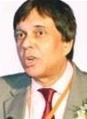 Dr Gautam Sen