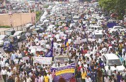 dalit-protest_gujarat_759