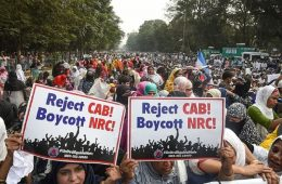CAB-NRC-protest