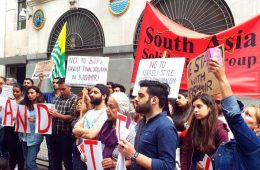Kashmir-5-Aug-Vigil-London